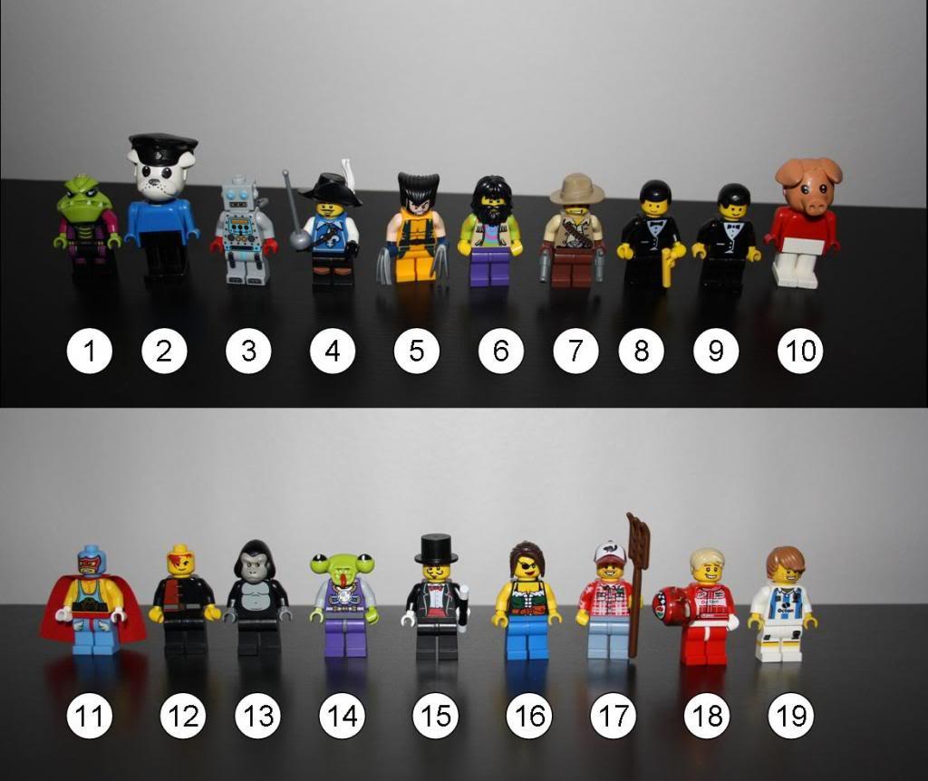 Les membres en lego Image15_zps7a1c36a0