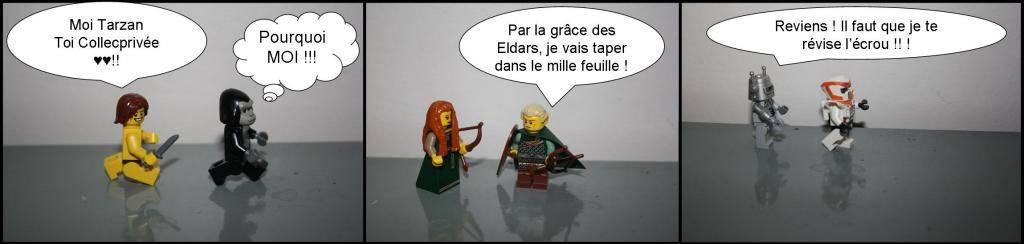 [la Guerre des clans] Épreuve 5 : Toys un translation : Résultat Legosex1_zps6741f0e8