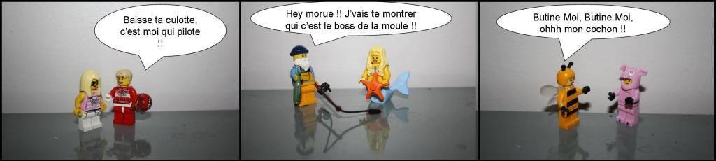 [la Guerre des clans] Épreuve 5 : Toys un translation : Résultat Legosex2_zps6bdf30aa