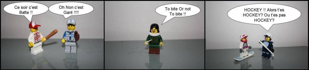 [la Guerre des clans] Épreuve 5 : Toys un translation : Résultat Legosex3_zps0c8d084f