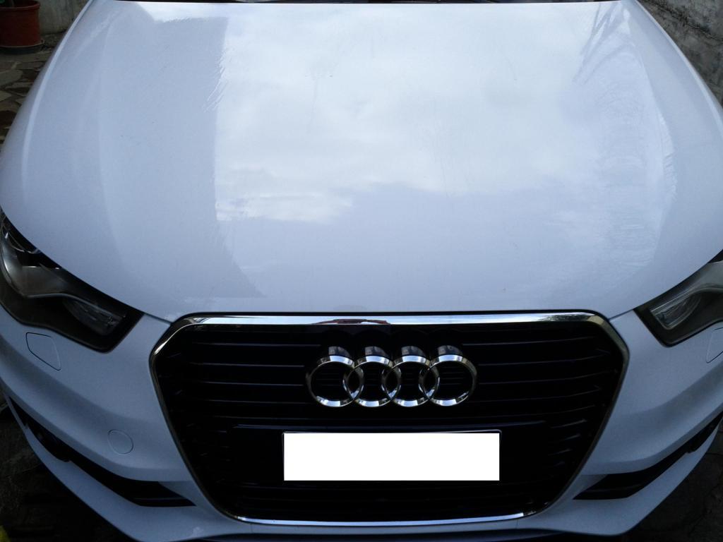 Audi A1 bianco metalizzato: prima sessione di detailing. giudizio? IMG_20140727_163153_zpsbadf0649