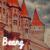 Beang RPG-Elite 50_zpse6cce7e0