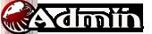 Firmar las Reglas Rnk01admin_zps0123e561