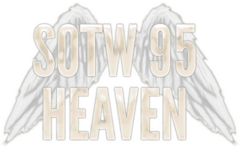 Leakee vs Lilconndogg Heaven95-2_zps3993eec1