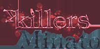 Anyone still here? - Page 2 KellysKillers_kk-Minato_zps2e4f31ba