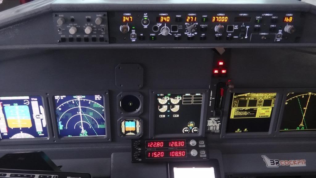 OVERHEAD PANEL 737-800 DSC02530_zps5afe55f9