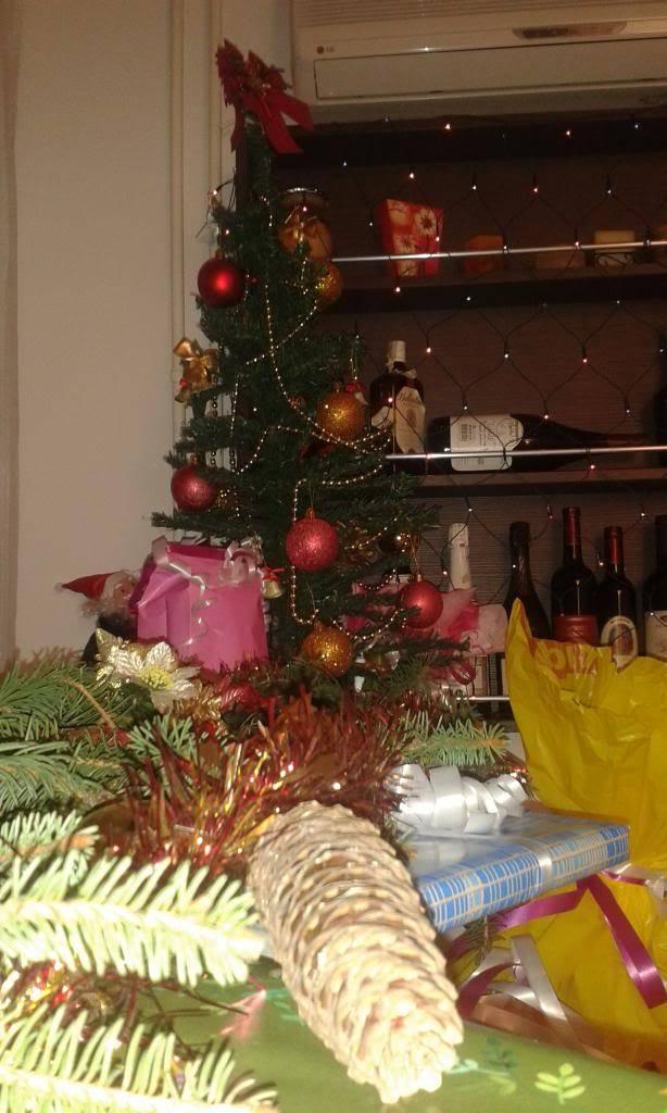 photo 2013-12-31181126_zps5ea4d398.jpg