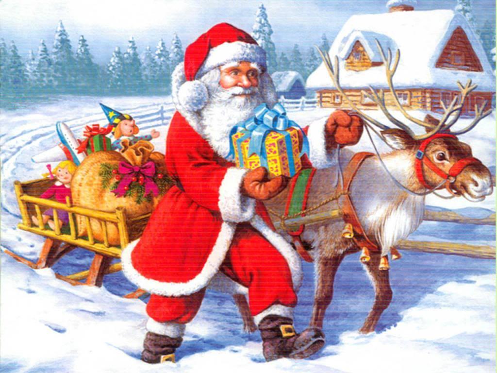 photo Santa_Claus_zps6888ba2f.jpg