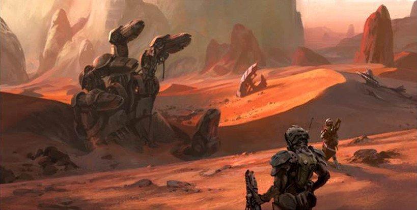 El planeta Alia y La Ciudad sin Nombre Destinyc15_zpstww6dabs
