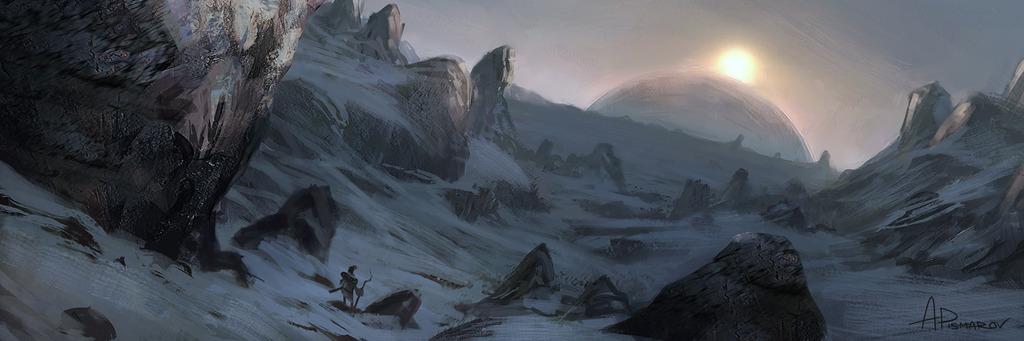 El planeta Alia y La Ciudad sin Nombre Dusk_by_anthonypismarov-d7s57e0_zpsxelnrukf