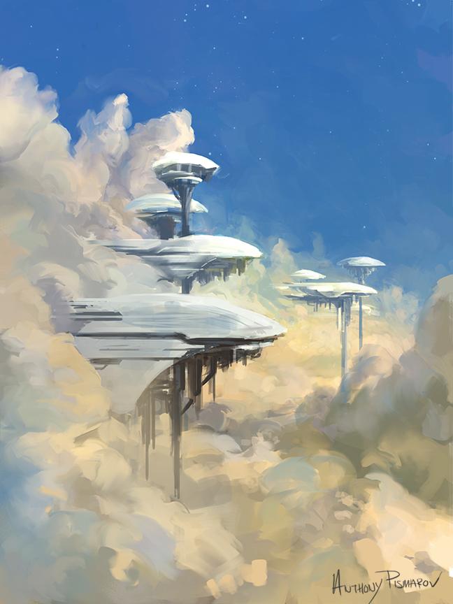 El planeta Alia y La Ciudad sin Nombre Environment_sketch_008_by_anthonypismarov-d6vnzy5_zpsnfqomn6j