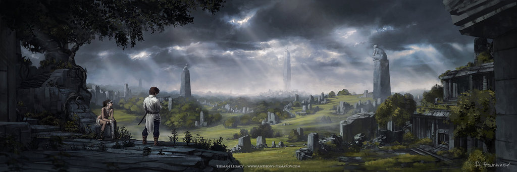 El planeta Alia y La Ciudad sin Nombre Human_legacy_by_anthonypismarov-d7c4mps_zpsaxmt5umz