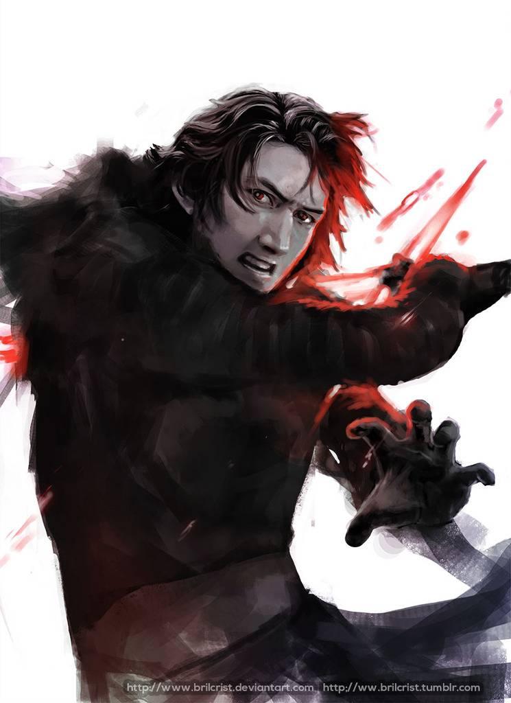 "Alexander Crow ""CORVEX"" Kylo_ren_by_brilcrist-d9oiwmz_zps9gfz4fec"