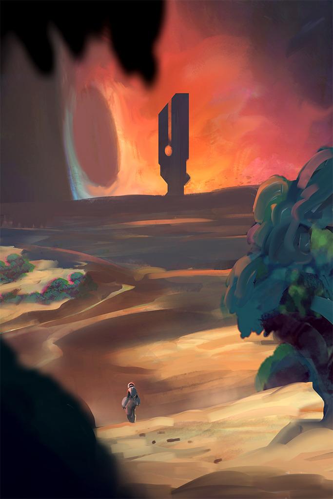 El planeta Alia y La Ciudad sin Nombre May_sketch_a_day__020_by_anthonypismarov-da3b07m_zpsc0q56a6d