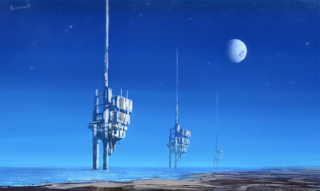 El planeta Alia y La Ciudad sin Nombre Sci_fi_concept_by_anthonypismarov-d66iqq3_zpsp53xyukf
