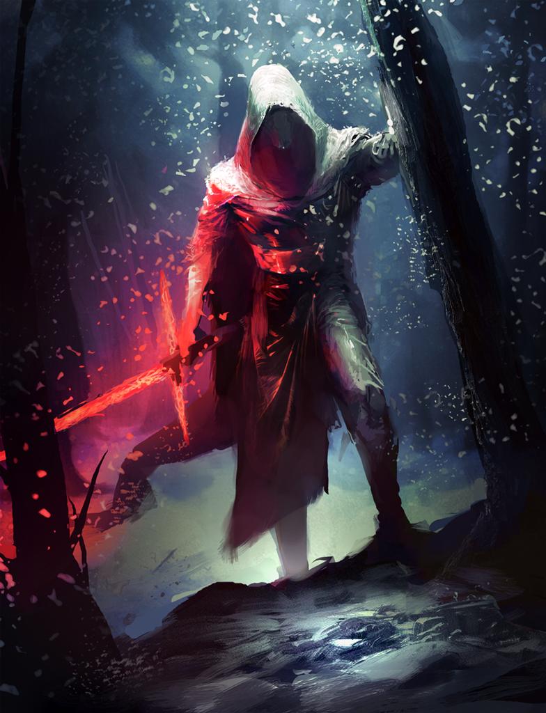 "Alexander Crow ""CORVEX"" Star_wars_the_force_awakens_by_art_calavera-d88sii0_zpsidvketjm"