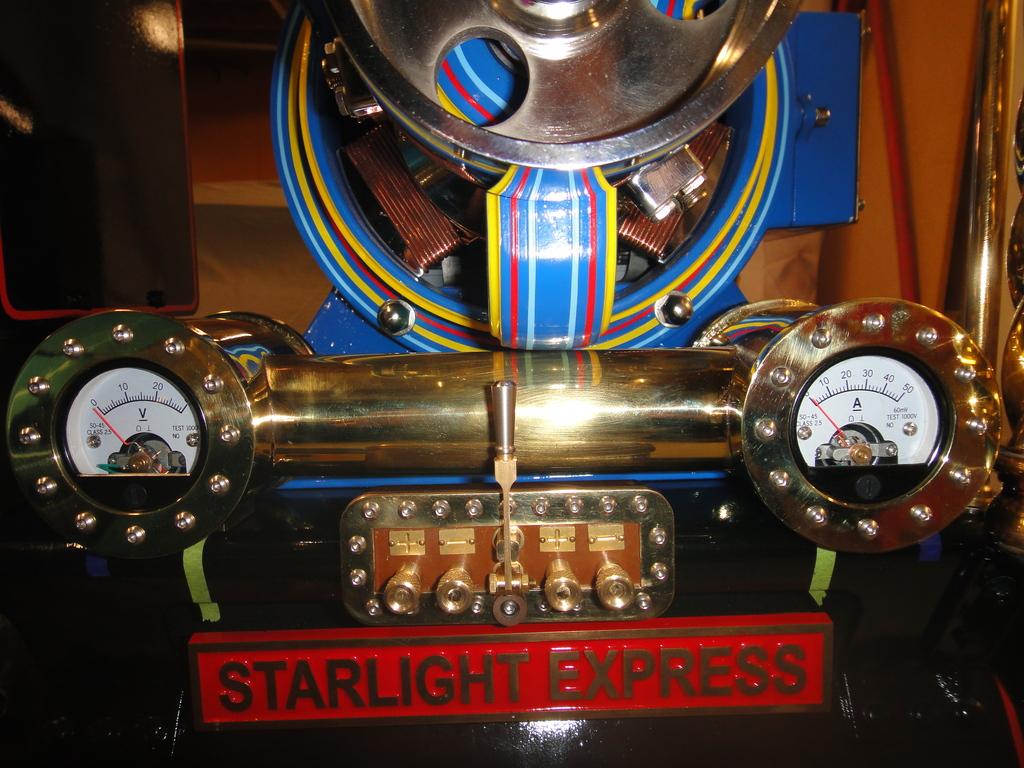 Starlight Express - Page 7 DSC08264_zpseo7waxyb