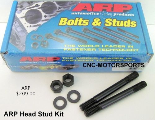 Head studs - for a mild build. ARP%200_zpswztwfjdk