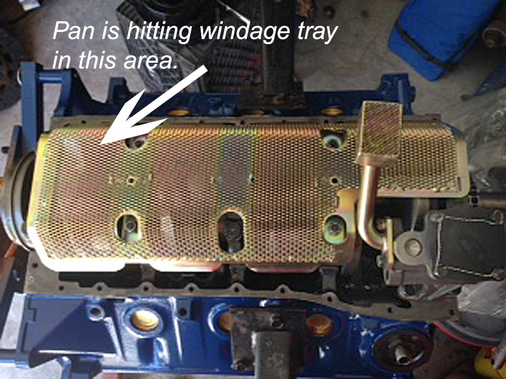 Help on oil pan for 429 engine! IMG_1083_zpsekuiybsu