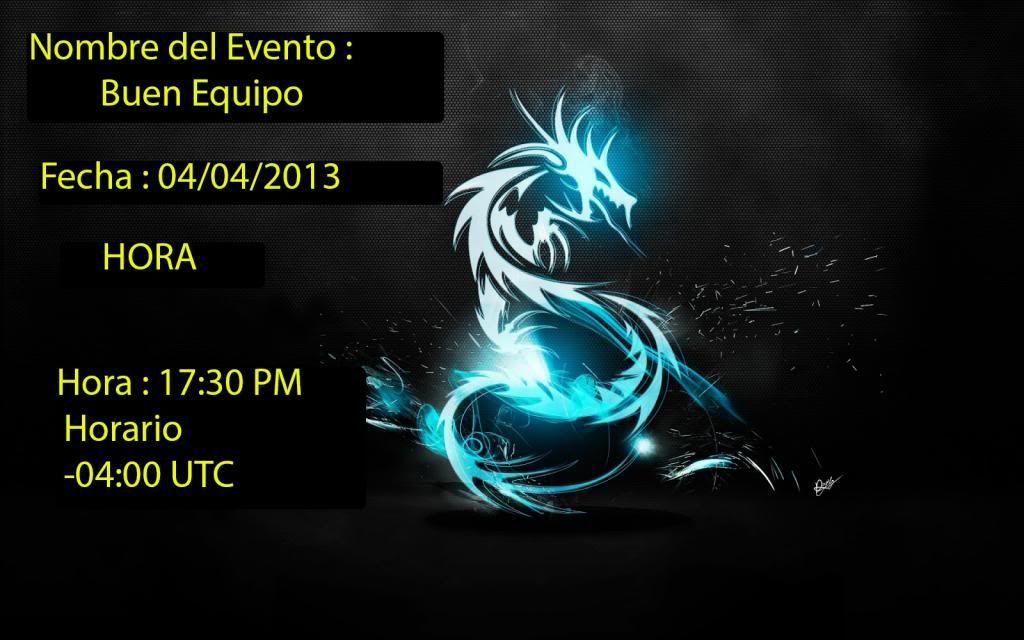 [OP7][AxFIERY][EVENTO DE PRUEBA] Buen Equipo [01/04/2013] .pipe. Dragon-Azul-Wallpaper-HD_Fondos-de-Pantalla-abstractos_zps2586060c