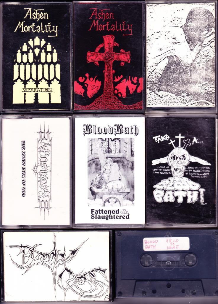 Demo Cassettes Demos1_zps0da64ee4