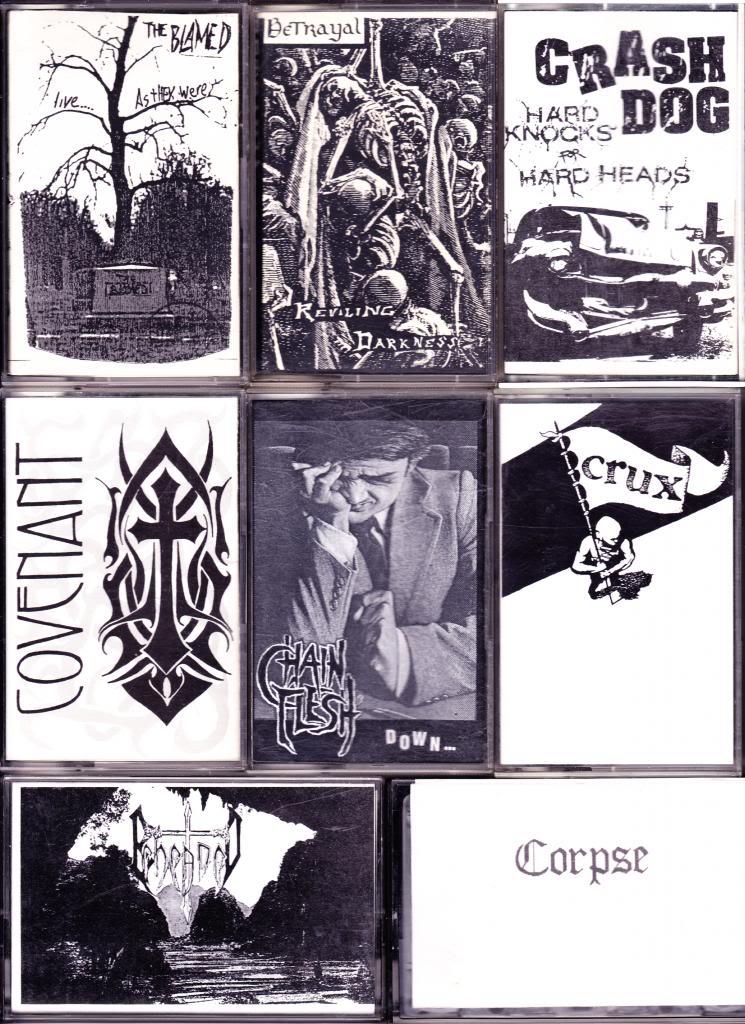 Demo Cassettes Demos2_zpsaecf5c71