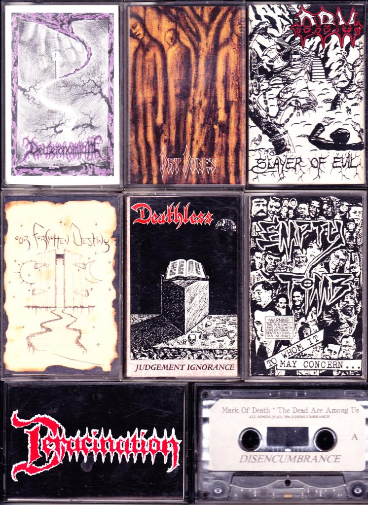 Demo Cassettes Demos3_zps34b254ae
