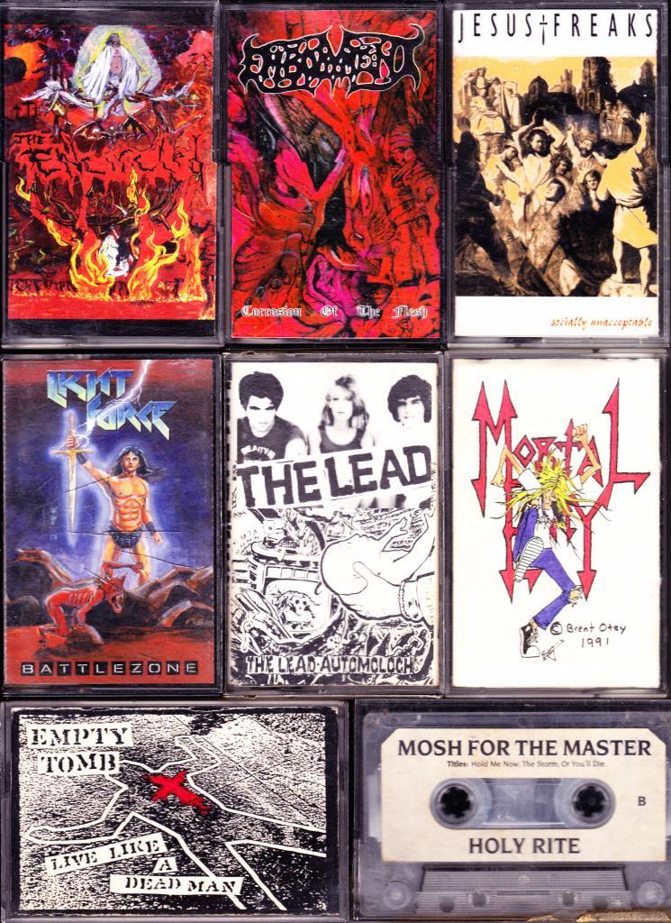 Demo Cassettes Demos4_zps68b197e2