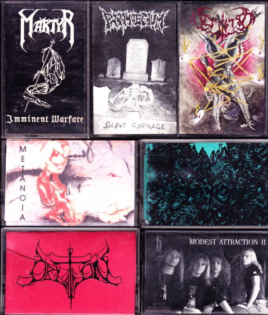 Demo Cassettes Demos5_zps2aa206f4