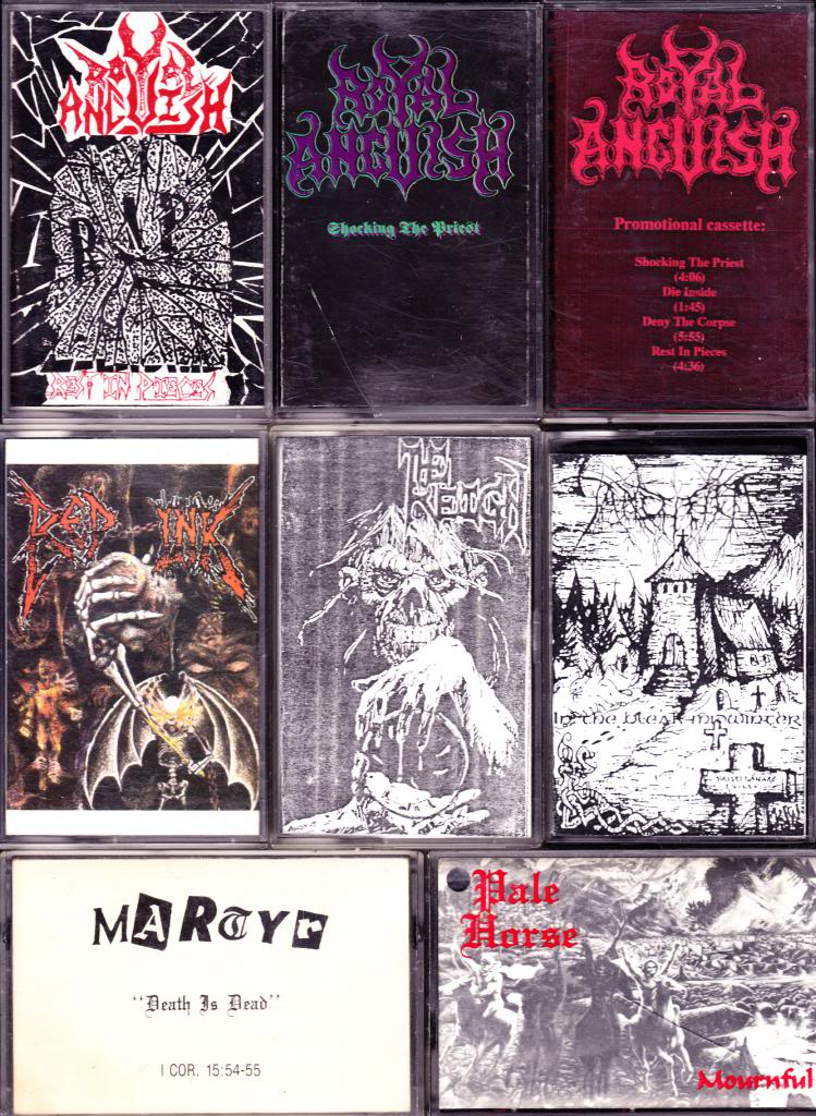 Demo Cassettes Demos6_zpsb8a6d06b