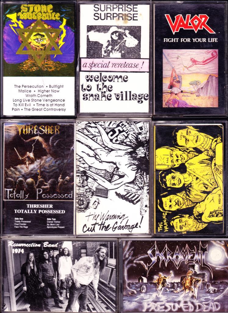 Demo Cassettes Demos7_zps760c7953
