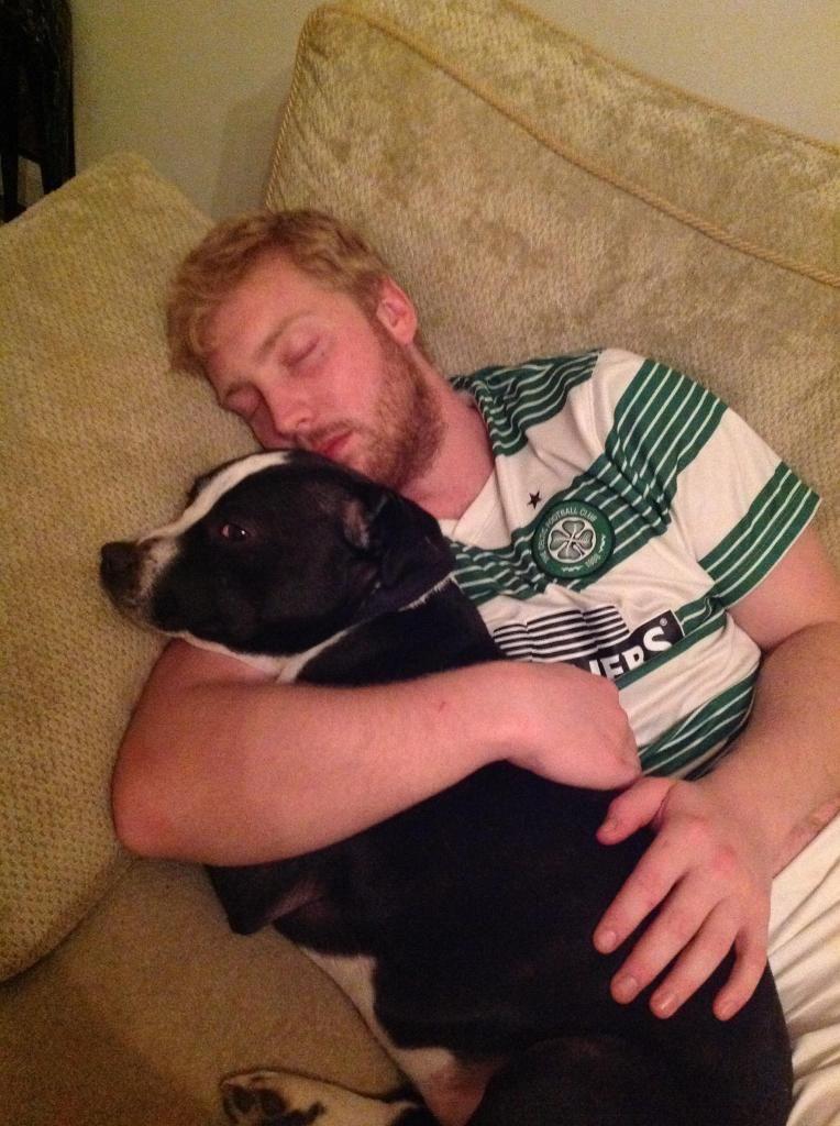 Nico,practicing sleeping and cuddling!  Imagejpg2_zps0dfcb55b