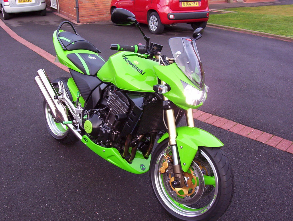 Z1000 with added extras. 102_0496_zpsjjad7l6z