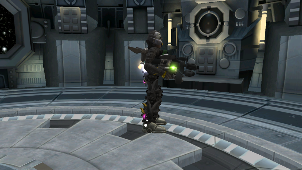 the SPORE crew CRE_humano%20con%20jetpack-138068d8_ful_zpsrh5whfkl