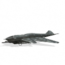 Heavy attacker mk IX[O5] [ Nave Espacial] Heavy%20attacker%20mk%20IX_zpsjl48fd7j