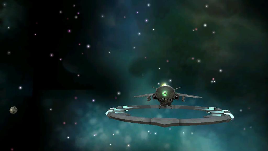 Heavy attacker mk IX[O5] [ Nave Espacial] Spore_2015-04-08_22-53-28_zpswwrek9ug