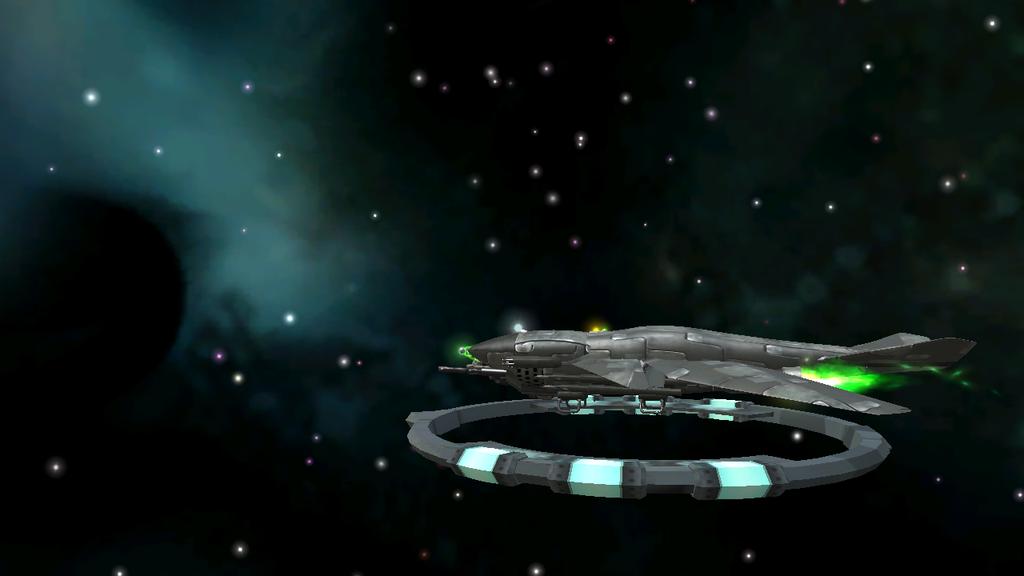 Heavy attacker mk IX[O5] [ Nave Espacial] Spore_2015-04-08_22-53-34_zpsol4ccmmi