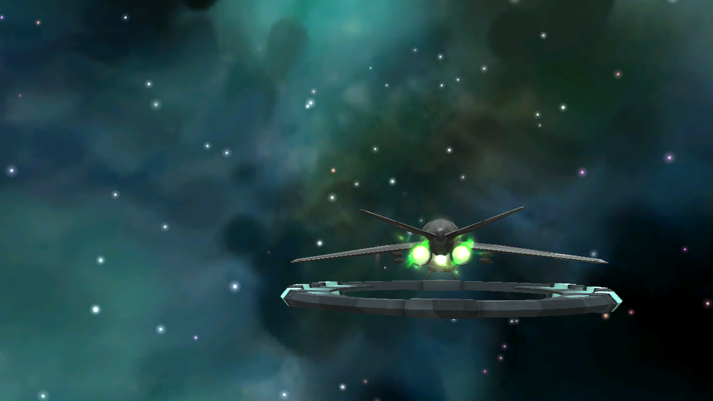 Heavy attacker mk IX[O5] [ Nave Espacial] Spore_2015-04-08_22-53-38_zpsjxavbwkn