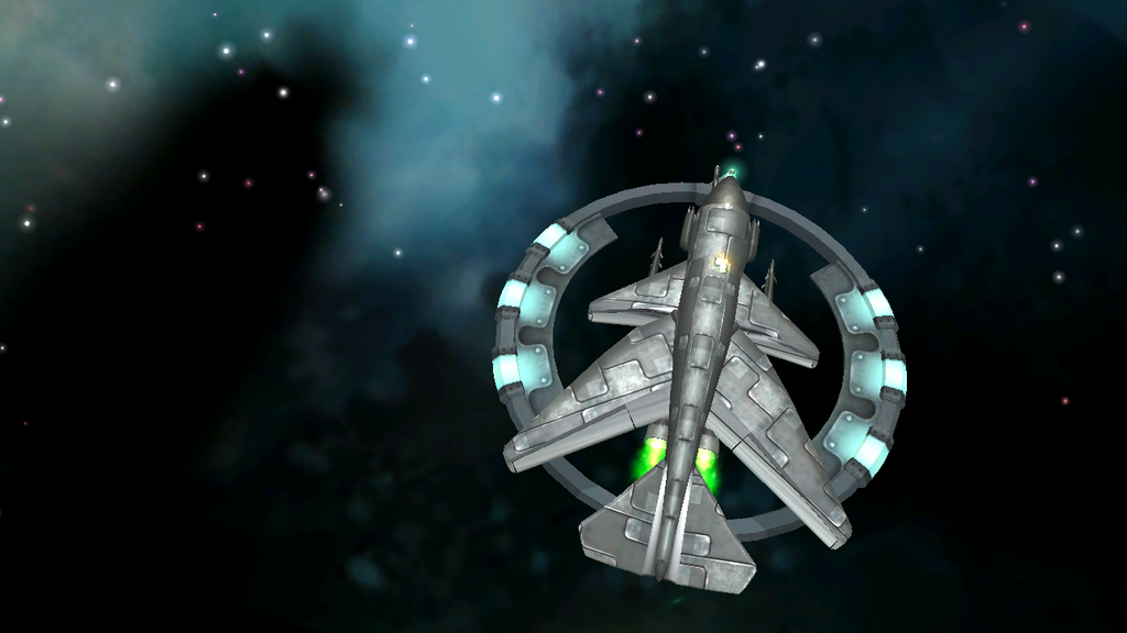 Heavy attacker mk IX[O5] [ Nave Espacial] Spore_2015-04-08_22-53-43_zpsysu9sa8r