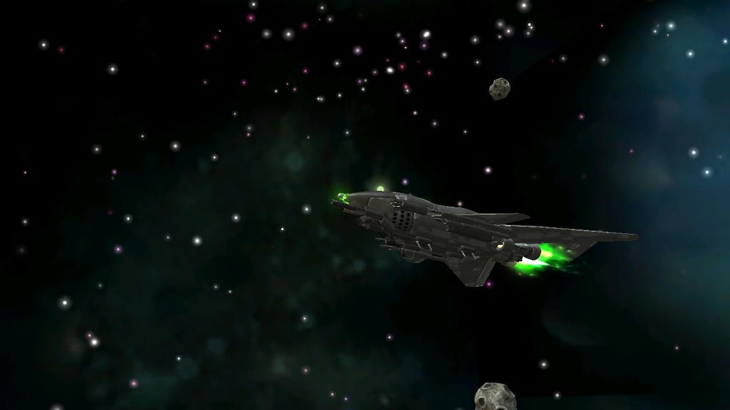 Heavy attacker mk IX[O5] [ Nave Espacial] Spore_2015-04-08_22-53-48_zpsuhmifjuo