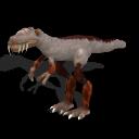 la generación new samuel  - Página 2 Th_T-rex_zps0b37c536