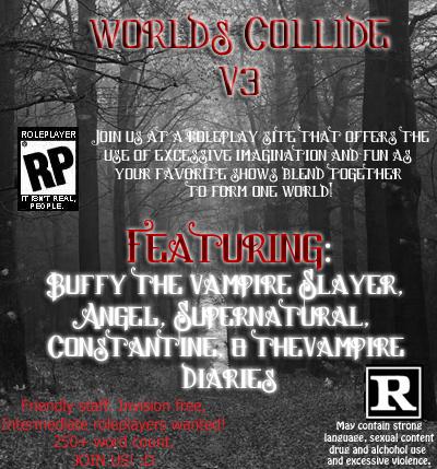 Worlds Collide V3 NEWADVERTISEMENT_zpsdc4b2f3d
