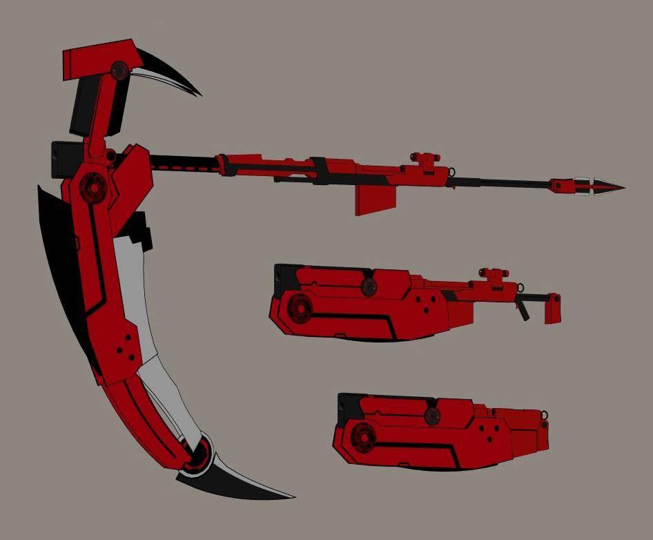 Talon [S-rank Weapon][FINISHED] Reference_zps3a0cab6b