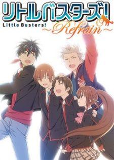 [Airing]Little Busters! ~Refrain~ 54739_zps477a7bb7