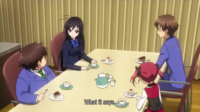 [Complete]Accel World Vlcsnap-2013-03-30-14h17m57s250_zps141803a2