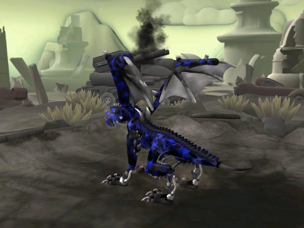 mi primer dragon con dark injection CRE_DraconTemplate-0fdeb74e_ful_zpsc6e7b14c