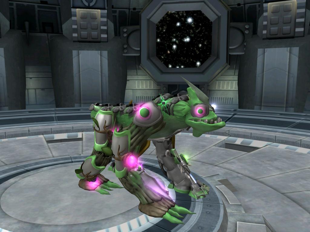 mi cyborg capitan  CRE_cyborgcap-0ffa12d9_ful_zps5dc55c30