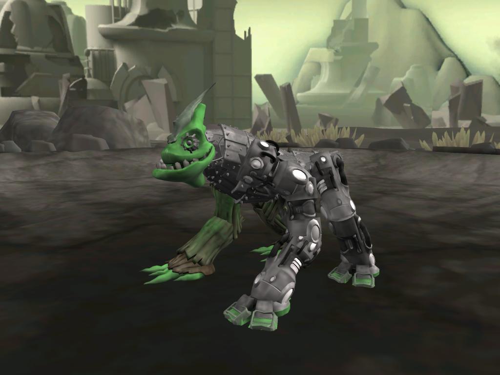 mi nueva creatura cyborg CRE_cyborgfa-0fde91ac_ful_zpsbdf3fc66