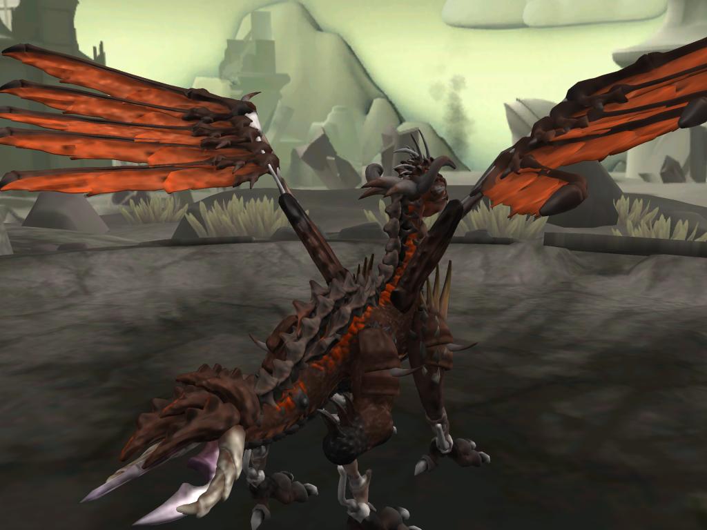 dragon bondak  [Marcob2 [DCF] vs esli10]  CRE_dragonbondak-0fe680e0_ful_zpse45be78a