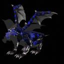 mi primer dragon con dark injection Dracon_zps2e1a0a24